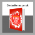 www.dieterhelm.co.uk